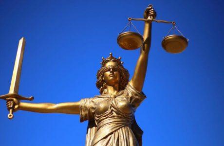 עליית קרנו של הליך הגישור בעקבות תקנות סדר דין החדשות
