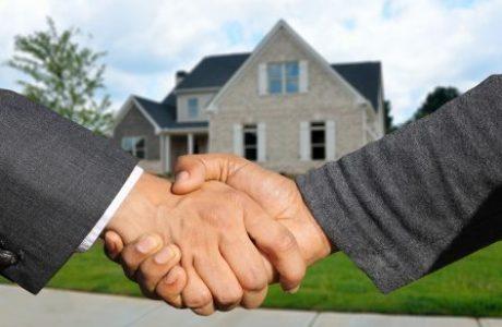 בעל דירה – מדוע לא ניתן להסתפק בחוזה שכירות דירה סטנדרטי?