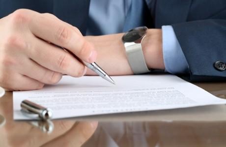 שוכר דירה – מה חשוב לדעת לפני שחותמים על חוזה שכירות?